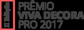 53e26e57-logo-premio_0ad03r0ac03r000000