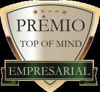semiramisalice_selo-top-of-mind