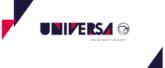 universa_logo